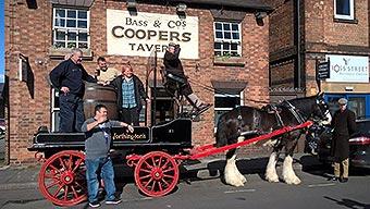 barrel-at-coopers-tavern-2